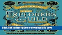 Read The Explorers Guild: Volume One: A Passage to Shambhala PDF Online