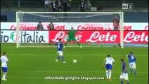 International Champions Cup : Juventus 2-1 Tottenham HD - All Goals & Full Highlights 26.07.2016
