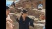 Anoooğğ (Remix Adam)