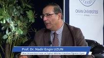 İnsan ve Toplum Bilimleri Fakültesi Öğretim Üyemiz Prof. Dr. Nadir Engin Uzun yanıtlıyor-7