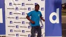 Danse Semaine Genereuse  Abidjan Coulibaly Samuel