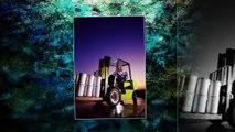 Forklift Repair Pittsburgh Pennsylvania | 1(888) 508-7278 | Forklift 101