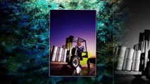 Forklift Repair San Diego California | 1(888) 508-7278 | Forklift 101
