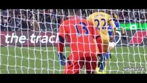 Juventus vs Tottenham 2-1 All Goals and Highlights International Champions Cup 2016 HD