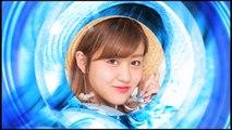 Hello! Project ひなフェス 2016 モーニング娘。'16 プレミアム-2