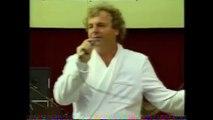 Shu-Bi-Dua - 14.Mos På Din Gravsten - Ekstra Nummer 2- Live Tivoli 1992