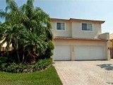 Real Estate in Doral Florida - Home for sale - Price: $850,000