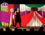 Pashto New Show 2016 Mehfil Da Ashiqano Part -20