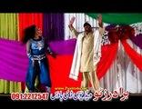 Pashto New Show 2016 Mehfil Da Ashiqano Part -21