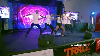 FINALE LOCALE ATMS MADAGASCAR 2016