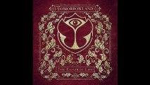 Dimitri Vegas & Like Mike, Steve Aoki & Ummet Ozcan - Melody (Extended Mix)