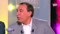 Jean-Marc Morandini visé par trois nouvelles plaintes de jeunes comédiens ! (VIDEO)