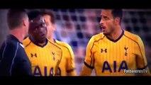 Juventus vs Tottenham 2-1 Mehdi Benatia First Goal International Champions Cup 2016