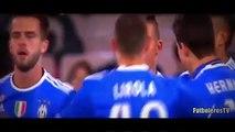 Paulo Dybala Goal - Juventus vs Tottenham 2-1 International Champions Cup 2016