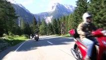RIDE Biker RIDE ! ! !