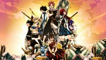 Top 10 Shonen Anime List Who never watched any Animes
