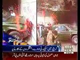 Waqtnews Headlines 07:00 PM 26 July 2016