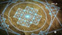 Sur La Trace Des Aliens: Le Mystère Nazca