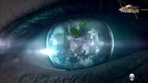 Video Alien theory S07E08 - Tous alien? ( Alien Breeders )