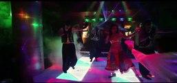 Aankh Pe Chashma Daal Ke Video Song HD - BABUJI EK TICKET BAMBAI - Rajpal Yadav,Bharti Sharma - Movies Media