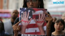 Study Shows That Police Are More Likely To Arrest Minorities