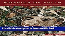 Download Book Mosaics of Faith: Floors of Pagans, Jews, Samaritans, Christians, and Muslims in the