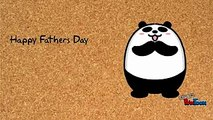 Happy Fathers day Funny Greeting Cards