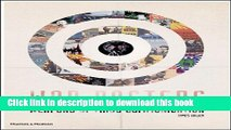 Download Book War Posters: Weapons of Mass Communication PDF Free