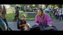 Bad Moms (2016) - Bande Annonce / Trailer #2 [VF-HD]
