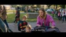 Bad Moms (2016) - Bande Annonce / Trailer #2 [VOST-HD]