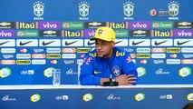 """Neymar sobre vida extra-campo: """"Por que eu não posso ir pra balada? Eu posso e eu vou"""""""