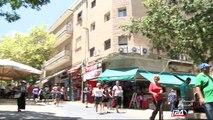 بنيامين نتنياهو يدعو عرب إسرائيل الى الاندماج بالحياة وياسف عن تصريحات له بحقهم سابقا والنواب العرب يشككون