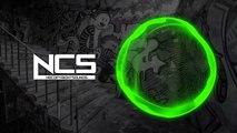 Vanze x Balco x Fransis Derelle - All I Need (feat. Brenton Mattheus) [NCS Release]