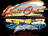 San Diego Sportfishing  | Fishing in San Diego