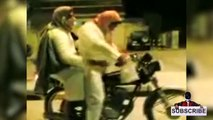 Worst Motorcycle Crashes Fatal Accidents Caught on Camera - Motorcycle accidents attorney