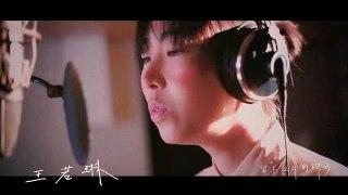 《給牠一個家》群星大合唱(米豆Official高畫質HD官方完整版 MV) (1)