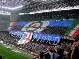 Milano siamo noi by mmjr