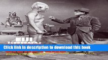 Download Eiji Tsuburaya: Master of Monsters: Defending the Earth with Ultraman, Godzilla, and