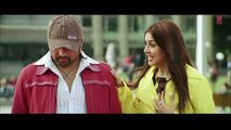 Tera Mera Milna (Full Song) Film - Aap Kaa Surroor - The Movie -