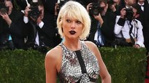 Taylor Swift Gets No VMA Noms, Kanye West Wants to Perform 'Famous' on Stage