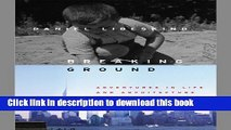 Read Breaking Ground: An Immigrant s Journey from Poland to Ground Zero  PDF Free