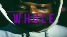 NEW! Lil Uzi Vert ft. Travi$ Scott & Wiz Khalifa type beat - Whole (Prod. Vizual Prime of BE$Gang)