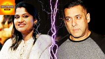 Renuka Shahane Responds To Salman Khan ACQUITTED In Blackbuck Case | Bollywood Asia