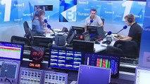Bruce Toussaint sur France 5 dès la mi-août, Olivier Dacourt rejoint Canal+ à la rentrée