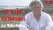 """""""Vie et mort des Marquises"""", par Michel Onfray - Teaser"""