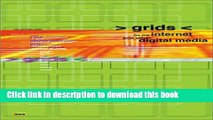 Download Grids for the Internet and Other Digital Media  PDF Online