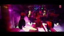 AANKH PE CHASHMA DAAL KE  Video  Song ¦ BABUJI EK TICKET BAMBAI ¦ Rajpal Yadav,Bharti Sharma