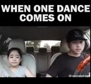 If One Dance comes on... Drake - One Dance - Best Vine 2016