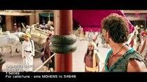 Sarsariya Full HD Video Song-MOHENJO DARO 2016-Hrithik Roshan, Pooja Hegde |Latest Movie Song 2016
