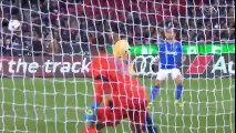 Video Juventus 2-1 Tottenham (International Champions Cup) -